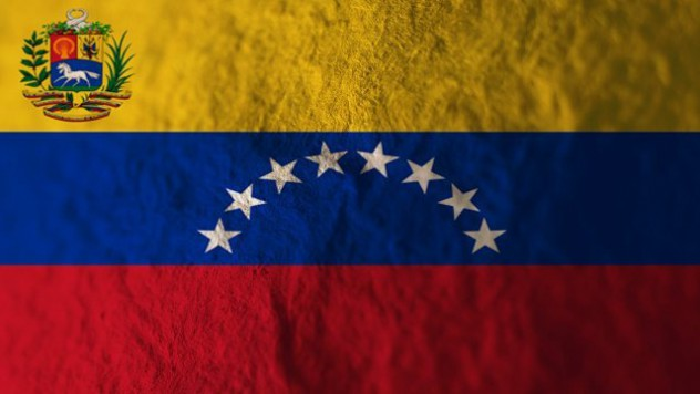 venezuela-flag-cnn