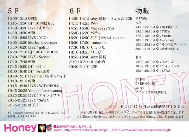 honey02_0624