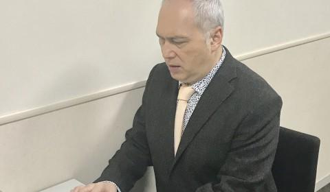 モーリー モーリー・ロバートソン ギフト 映画 グリーソン