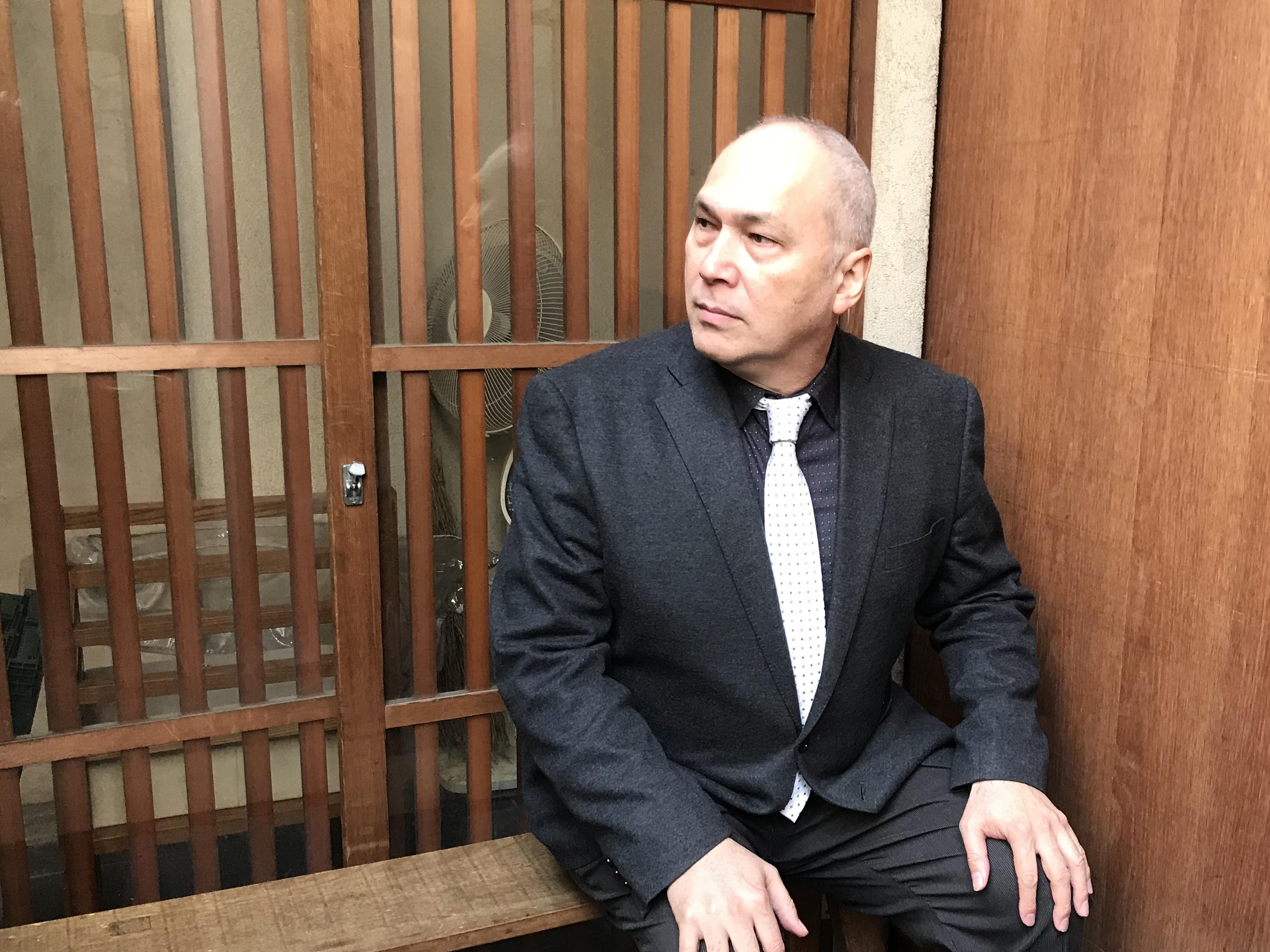 講演会】広島「これだけは言っておきたい!世界の中の日本の現状 ...