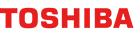 header_site-logo_img01