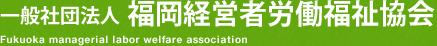 f_head_logo