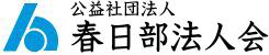 logo_9Ab