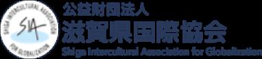 header-logo-small@2x