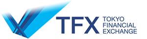 tfx_logo